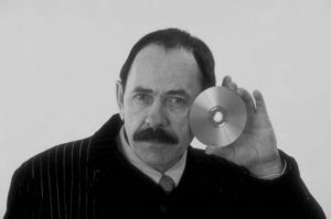 John Scatman - wieczna pamięć