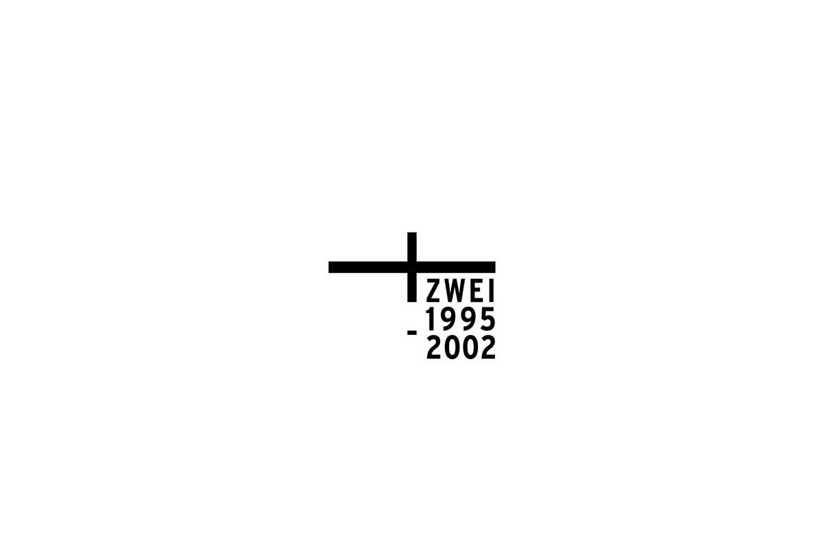Viva Zwei