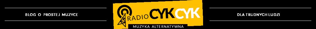 Muzyka alternatywna | Radio Cykcyk
