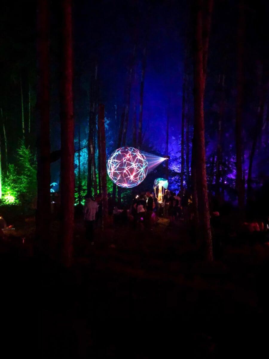 Garbicz Festival 2019 2
