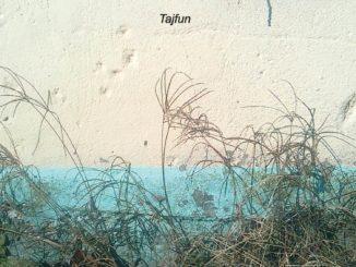 Tajfun - Tajfun (2019)