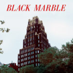 Dyskografia Black Marble