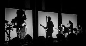 Muzyka alternatywna lata 90 – złota era alternatywy