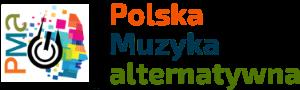 Polska Muzyka Alternatywna logo