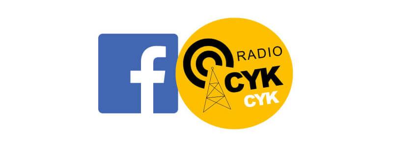 Media Społecznościowe Facebook