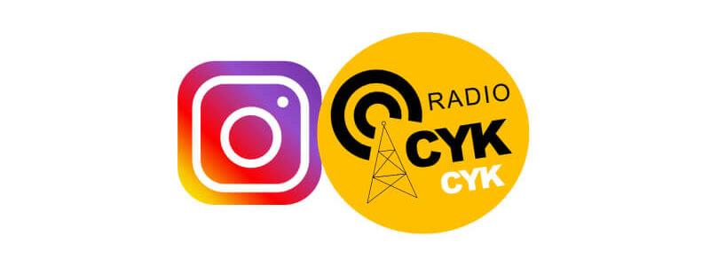 Media Społecznościowe Instagram