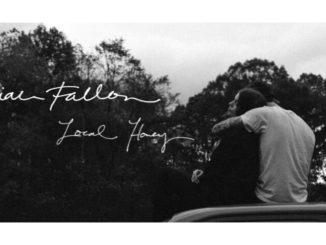 Brian Fallon powraca z albumem Local Honey i przesuwa europejską trasę na 2021 rok