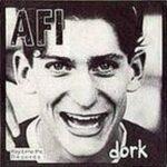 "AFI – ""Dork EP"" (1993)"