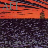 AFI – Black Sails In The Sunset (1999)