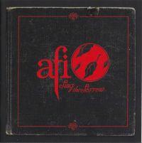 AFI – Sing The Sorrow (2003)