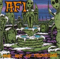 AFI – The Art Of Drowning (2000)