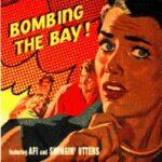"""AFI & Swingin' Utters – """"Bombing The Bay"""" (1995)"""
