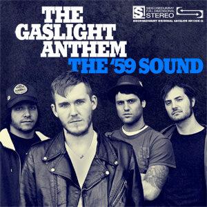 Did you hear the '59 Sound coming through on Grandmama's radio