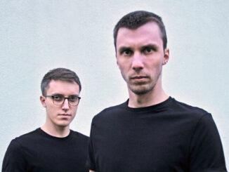 Virtual Agony zapowiada debiutancki album