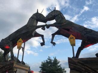 Garbicz Festival 2020 odwołany