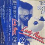 Lady Pank – The Best Of vol. 2