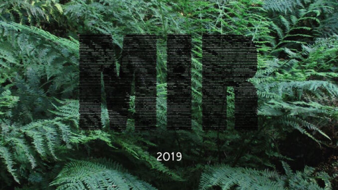 Mir - 2019