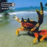 The Prodigy – The Fat Of The Land