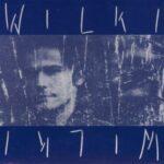 Wilki – Wilki