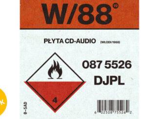 Włodi/1988 – W/88