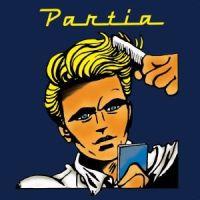 Partia - Partia