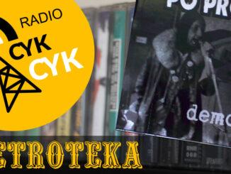 Retroteka Po Prostu - Demo 86