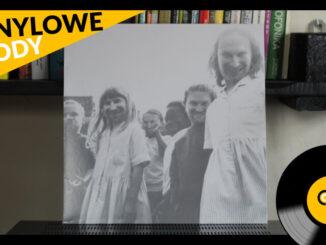 Winylowe środy Aphex Twin - Come To Daddy